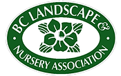 bc-landscape-association1.png