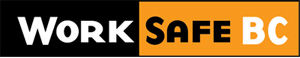 worksafe-logo.jpg