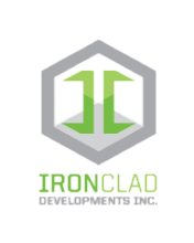IRONclad2_edited.png
