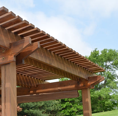 brown-colour-design-gazebo-with-wooden-d