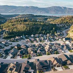 United Landscapes - Tallus Ridge