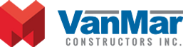 vanmar-logo-color.png