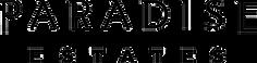 logo_wordmark_black-1_edited_edited.png
