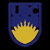 ubc-logo-png-transparent-e1556659453360_