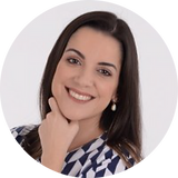 Ana Lucia_site.png