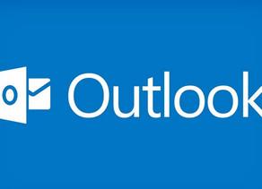 Dicas para melhorar sua experiência com a utilização do Outlook.