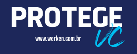 protegevc.png