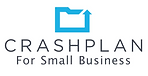crashplan-for-small-business.master.png