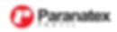 paranatex.png
