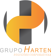 logo-GrupoHarten.png