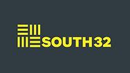 L_south32.png