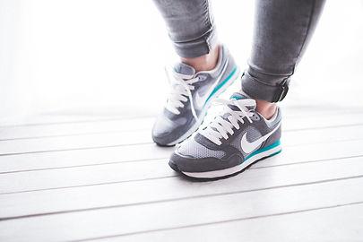 exercise-fitness-jogging-6346.jpg