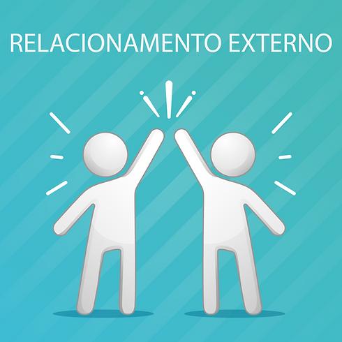 COMITE RELACIONAMENTO.png