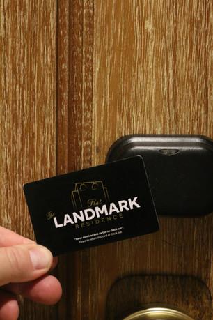 Landmark cartao entrada.jpg