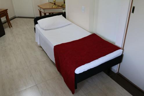 cama extra.jpg