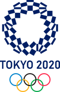 logo toquio 2020.png