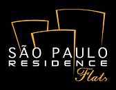 SAO_PAULO_RESIDENCE_FLATS.jpg
