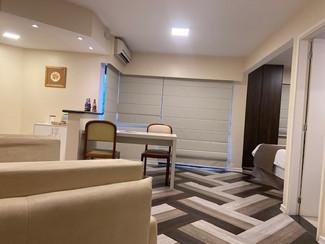 Apartamento ExecutivoJPG