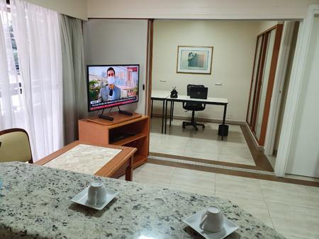 Room office.jpeg