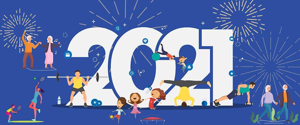 Feliz ano novo 2021.jpg