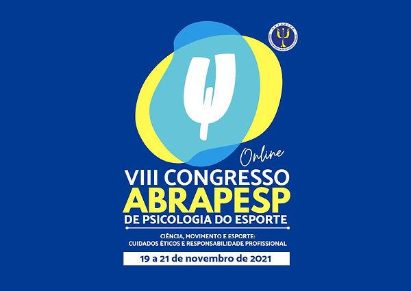VIII Congresso Image 2021-06-06 at 18.17.25 (1).jpeg