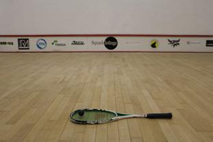 Landmark Squash.jpg