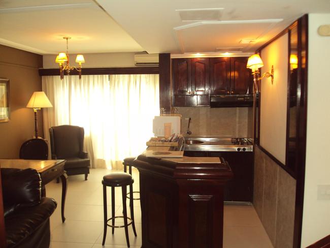 Landmark Sala _ Cozinha Duplex.jpg