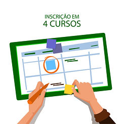 4 CURSOS.jpg