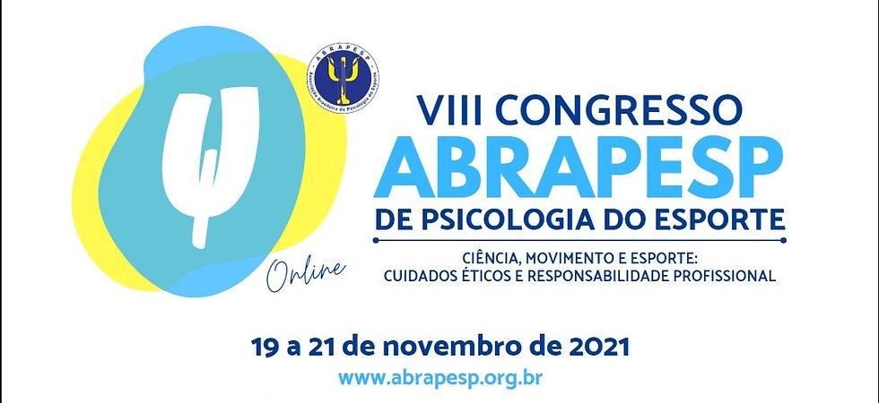 VIII Congresso ABRAPESP 2021.jpg