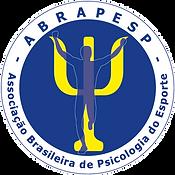 logo abrapesp.png
