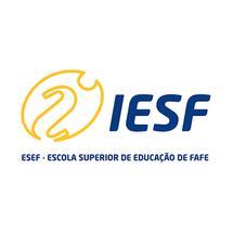 IESF - PT