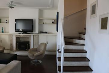 Suite Branca Landmark.jpg