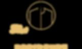 Fortune-logo-preto.png