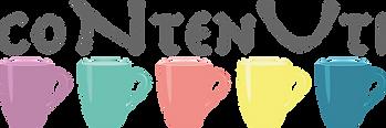 Logo Contenuti