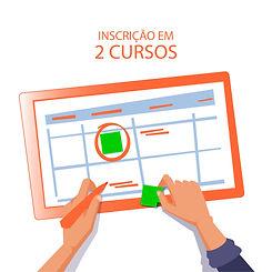 2 CURSOS.jpg
