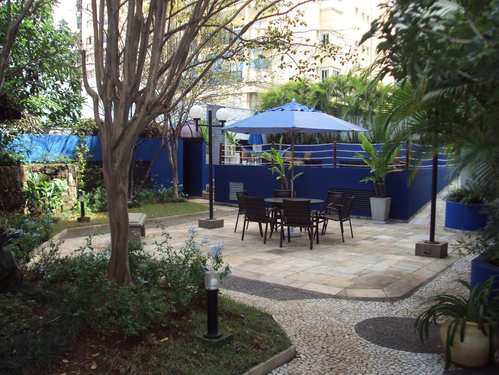 Landmark Area da Piscina.jpg