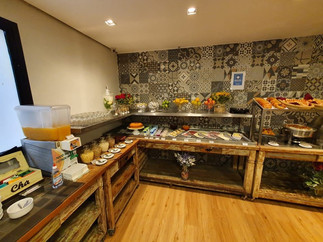 Cafe da MANHA.jpg