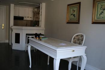 Area escritorio Duplex.jpg