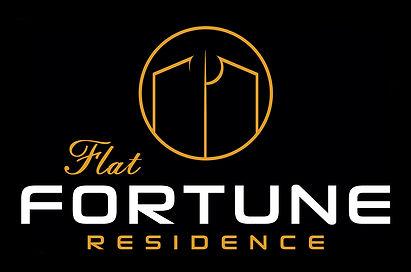 Fortune logo preto.jpg