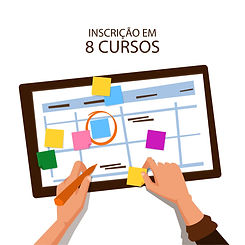 8 CURSOS.jpg