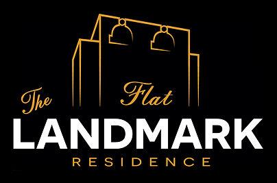 Landmark_logo_preto.jpg