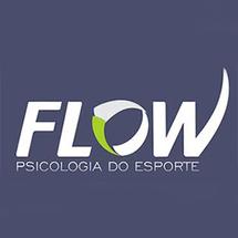Flow - Psicologia do Esporte