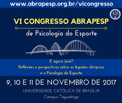LogoCongresso1.png