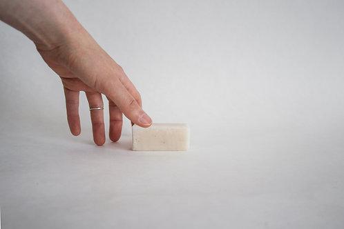 2oz Bar of Soap