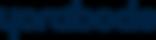 yorabode_logo.png