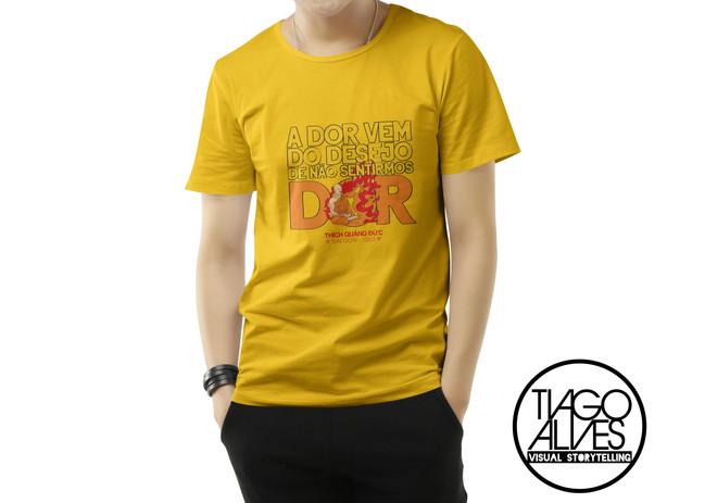 Camiseta-Dor.jpg