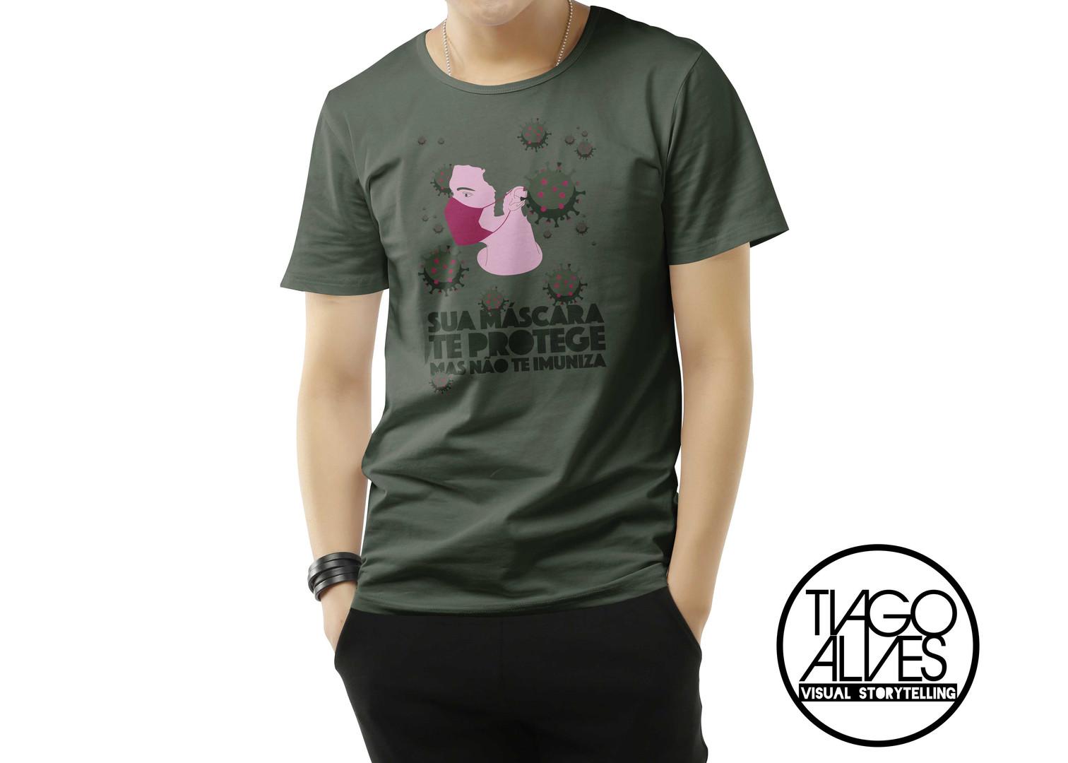 Camiseta-Sua-Máscara.jpg