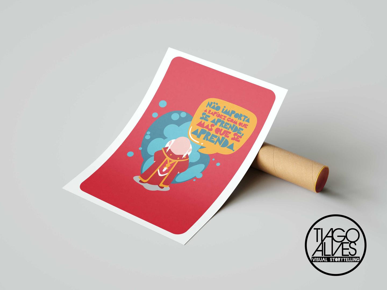 Cartaz---Mestre-dos-magos.jpg