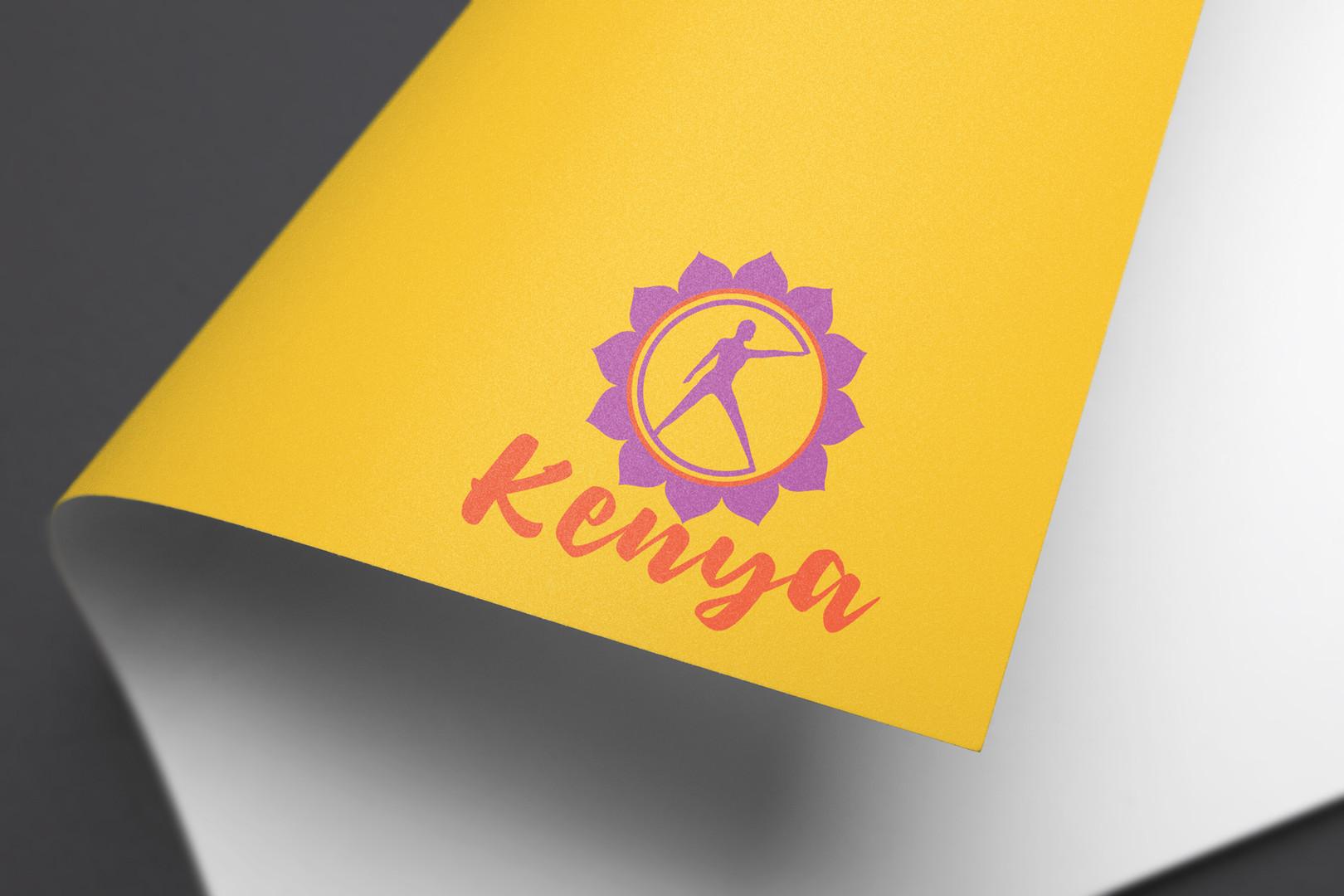 KENYAMOKE.jpg