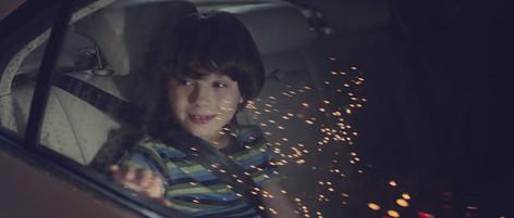 """""""Querido Papai Noel"""" - FLORIPA SHOPPING"""
